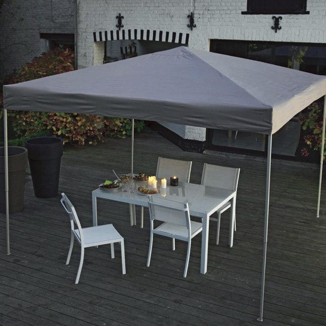 castorama pergolas tonnelles tonnelle with castorama. Black Bedroom Furniture Sets. Home Design Ideas