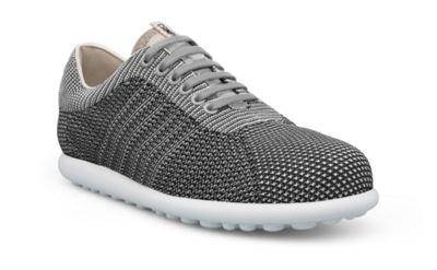 Camper Pelotas XLite Knit Sneakers women