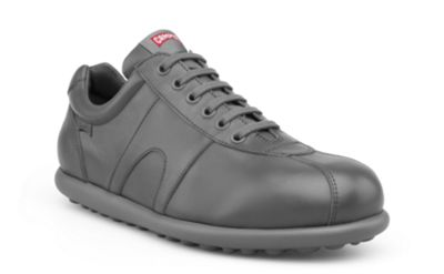 Camper Pelotas XLite K100146-999-C022 Casual shoes men
