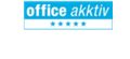 OFFICE AKKTIV